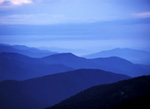 Mt. LeConte